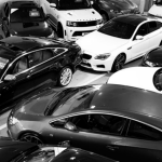 Legacy cars- the one-stop solution with a stellar range of automotive products