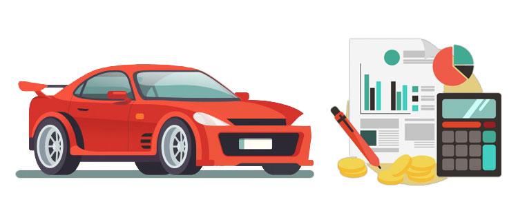 car-insurance-benefits