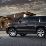 Here's Why Certified Pre-owned Vehicle a Good Investment