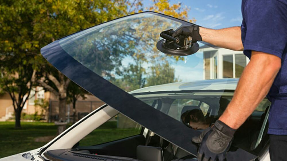 From time to time, your vehicle windshield is inclined to get chips, cracks, and scratches. Getting them fixed from an expert windshield fix organization is the smart move. In any case, overlooking these minor chips can go to be perilous over the long haul. Almost certainly, these small chips can be a hindrance to your vision and make issues while driving. Fixing chips from a windscreen replacement UK is the right choice. The issue of fix can be tended to in the accompanying manners. • First, the appraisal will include investigating the size and sort of chip, just as the measure of debris surrounded by the damaged area. • Clean the region of the chip so that no dampness or garbage is fixed into the fixed spot. • If there is massive debris in the chipped place, the fix brings about a dark spot on the windshield. This can be an issue if the chip is in the driver's visibility. • The chip is fixed with an exceptional pitch material, which is then solidified with a bright light. The gum dries clear and mixes with the windshield glass. Even though fixing a little windshield fix is regularly a simple procedure yet for safety, it ought to be treated by a specialist. A windscreen replacement UK, with the utilization of the right devices, you get a fix for the minor windshield chips. The advantages of glass replacement services • Safety is a priority - When you fix your broken vehicle glass, this implies you are more than safe to drive in the city. • High-Quality Auto Class- Affirmed and experienced widow fix services offer phenomenal and top-notch glasses to different vehicle proprietors. When you notice that there is a crack on your windshield, don't purchase any item to forestall the break. Hiring a certified window fix organization will get you a top-notch windshield for your vehicle. • Saves Time- Windshield services expect specialists to finish this activity. Working with experts can assist with sparing time since they can complete the fix inside a couple of hours. • Wo